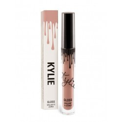 Lip Gloss KYLIE COSMETICS