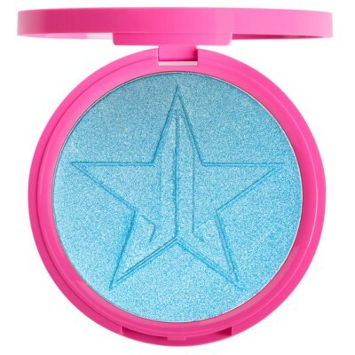 Iluminador Skin Frost JEFFREE STAR