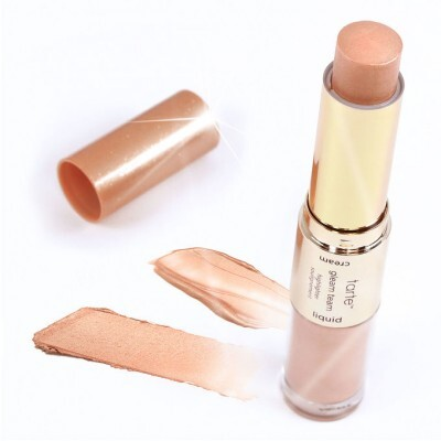 Gleam Team Highlighter is a 2-in-1