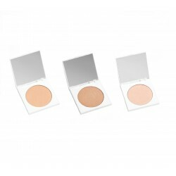 Iluminador Pressed Powder Highlighter Colourpop
