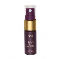Mini Spray Ready, Set, Radiant Skin Mist TARTE