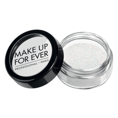 Glitter Paillettes Glitters MAKE UP FOR EVER