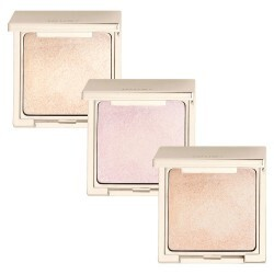 Mini Iluminador Travel Sized Powder Highlighter