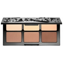 Paleta SHADE AND LIGHT CONTOUR