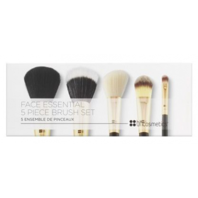 Kit  Face Essential BH COSMETICS
