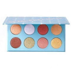 Paleta Semi-Precious COLOURPOP