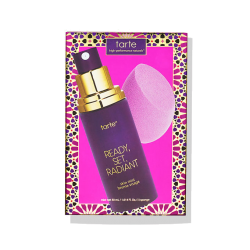 Kit Brightening Bundle Mist Spray TARTE