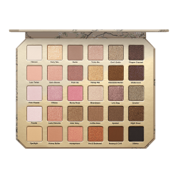 Paleta de sombras Natural Love