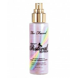 Spray fixador Festival Refresh Mist-tical
