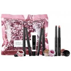 Kit Lust 004 Lip  by Pat McGrath Labs