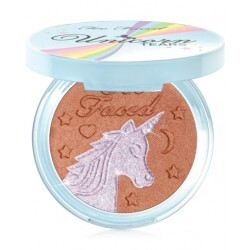 Bronzer Unicorn Tears Iridescent Mystical