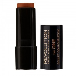 The One Sculpt Contour Stick Makeup REVOLUTION