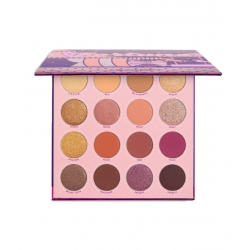 Paleta Fortune COLOURPOP