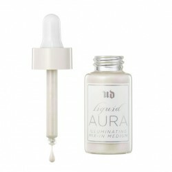 Iluminador Liquid Aura Illuminating Mix-In Medium