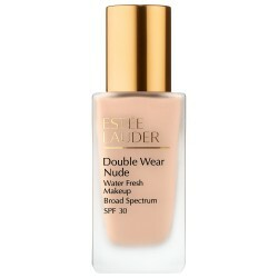 Base Double Wear Nude Water Fresh ESTÉE LAUDER