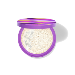 Pó Translucent Shape Tape setting powder TARTE