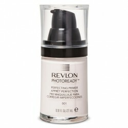 Primer facial Photoready REVLON