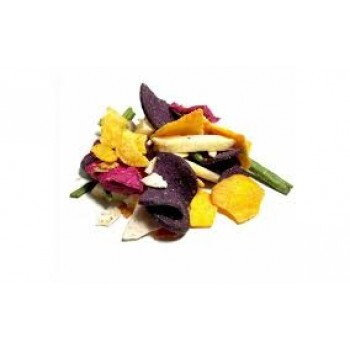 MIX VEGETAIS PREMIUM  100g