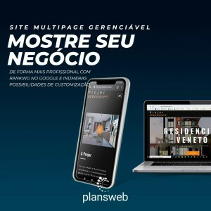 Site Multipage