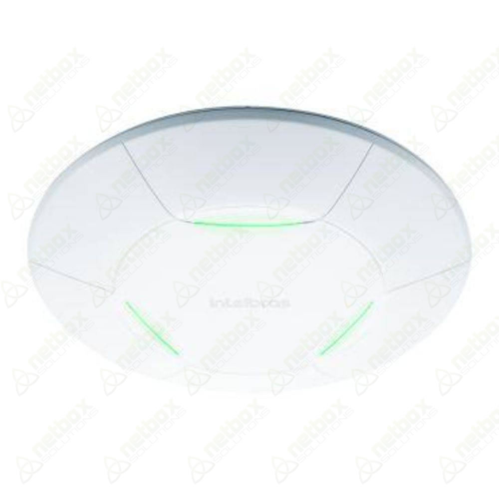 Access Point Wireless 300MBPS - AP360 Intelbras