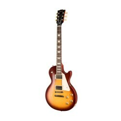 Guitarra Gibson Les Paul Tribute Satin Iced Tea