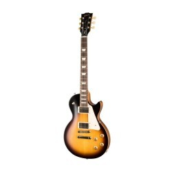 Guitarra Gibson Les Paul Tribute Satin Tobacco Burst