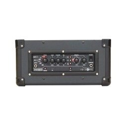 Amplificador Blackstar Combo ID:Core 40 V2 40 Watts Guitarra