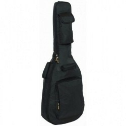 Bag Rockbag Student Line Guitarra Rb20516b