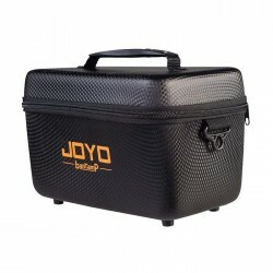 Case Bag Joyo Bantbag Para Amplificador Bantamp