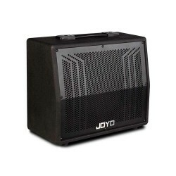 Gabinete Para Guitarra 1x8 Joyo Celestion Eight 15 BantCab