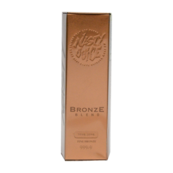 Juice Nasty Tobacco Bronze 60ml