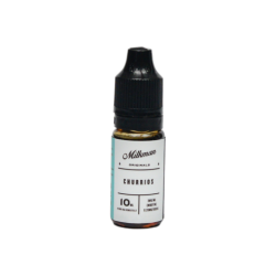 Juice Milkman 10ml