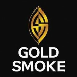 PACK GOLD SMOKE