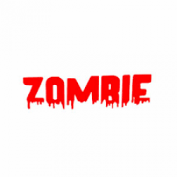 PACK ESSÊNCIAS ZOMBIES