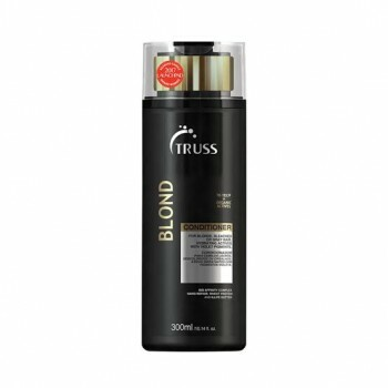 Truss Condicionador Blond 300ml
