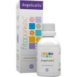 FITOQUANTIC ANGELICALISS 50ML