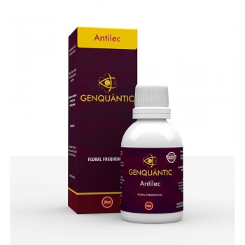 GENQUANTIC ANTILEC 50ML