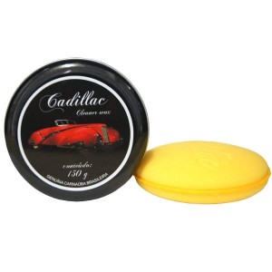 CADILLAC CLEANER 150GR