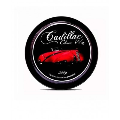 CADILLAC CLEANER 300GR