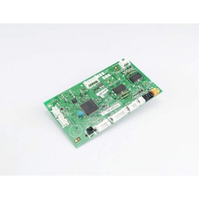 PLACA PRINCIPAL PARA BROTHER CE5500 XE8916001