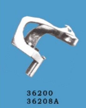 LOOPER UNION SPECIAL 36200 36208A