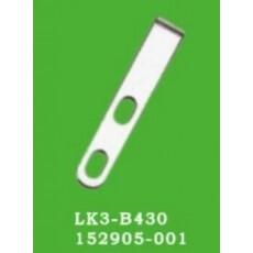 FACA BROTHER LK3-B430 152905-001