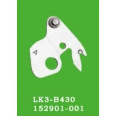 FACA BROTHER LK3-B430 152901-001