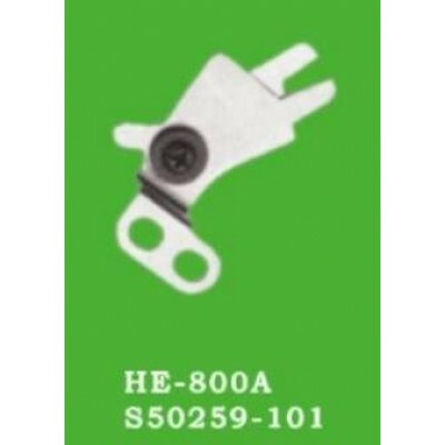 FACA BROTHER HE-800A S50259-101